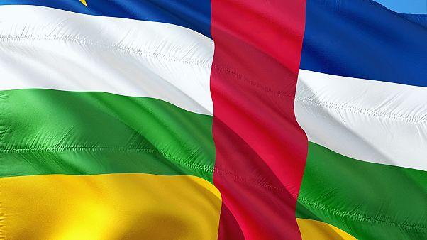 مقتل 30 شخصا على الأقل في مواجهات دامية في جمهورية إفريقيا الوسطى