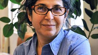İran'da tutuklu bulunan Fransız ve Avustralyalı iki akademisyen açlık grevi başlattı