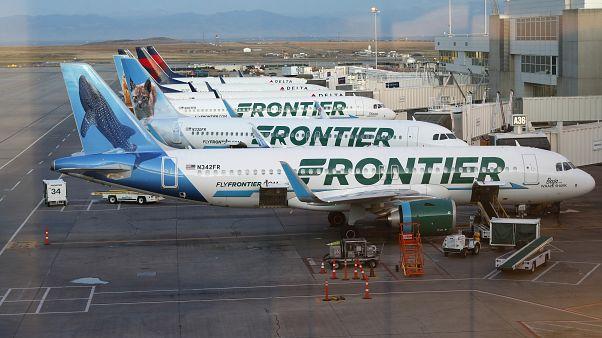 سيدتان تقاضيان شركة طيران عقب تعرضهما لاعتداءات جنسية خلال رحلات جوية