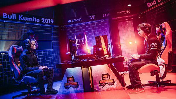 آلمان از بهار ۲۰۲۰ ویزای بلند مدت «ورزش الکترونیک» صادر میکند