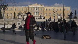 Ελλάδα: Την προσεχή Δευτέρα ή Τρίτη η καταβολή του κοινωνικού μερίσματος στους δικαιούχους