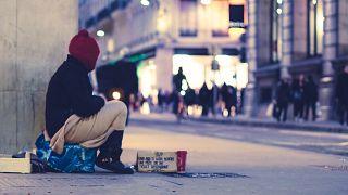 La receta de Finlandia para resolver el problema de las personas sin hogar