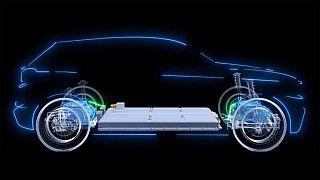 Yerli otomobil nerede ve yılda kaç adet üretilecek?