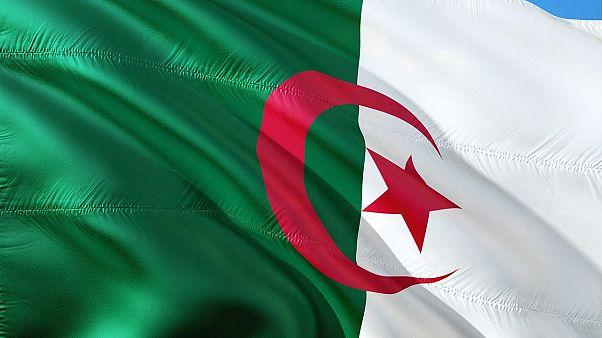 مجلس الأمن الوطني الجزائري يجتمع ويبحث الأوضاع على الحدود مع ليبيا ومالي