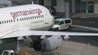 Streik bei Germanwings: Das sollten Sie wissen
