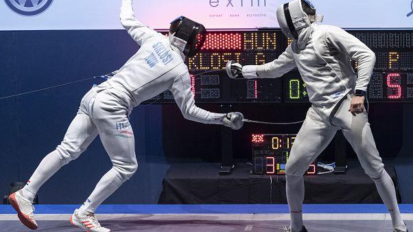 Sport: Mi várható 2020-ban?