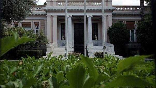 Ο Ιανουάριος των διπλωματικών εξελίξεων-Τι περιμένει η Αθήνα