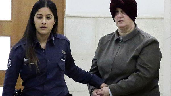قضية اعتداءات جنسية على طالبات تزعزع العلاقات بين إسرائيل وأستراليا