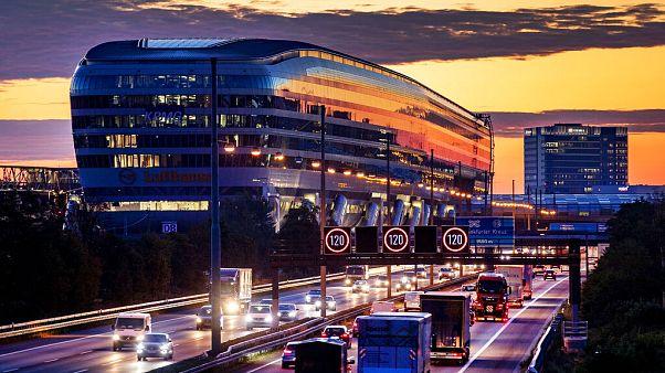 """Tempolimit 130: """"Gesunder Menschenverstand"""" vs """"sicherste Autobahn"""""""