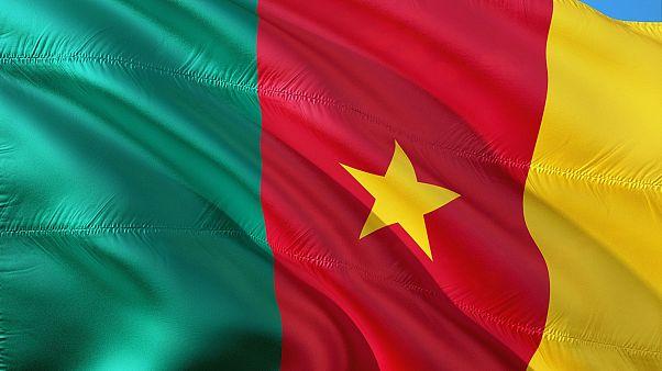 """ستون عاماً على استقلال الكاميرون الذي أُعلن إثر """"حرب قذرة"""" قادتها قوات الجيش الفرنسي"""