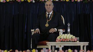 Νέος πρωθυπουργός στην Αλγερία-Παραμένει η απογοήτευση στην κοινωνία