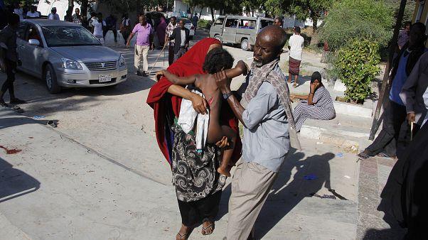AP Photo/Farah Abdi Warsame