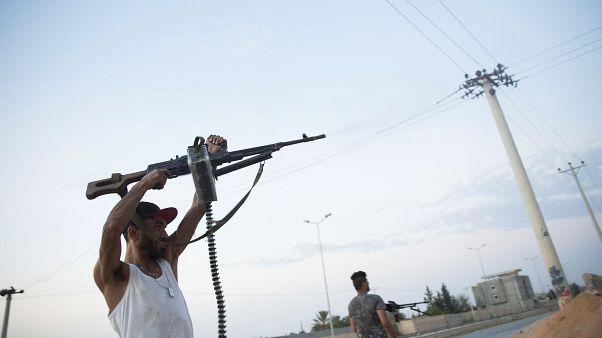 Νέα αβεβαιότητα στη Λιβύη - Αποσύρονται οι δύο πλευρές από τον πολιτικό διάλογο