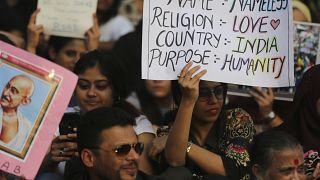 قانون جدید شهروندی هند چیست و چرا باعث اعتراضات گسترده شده است؟