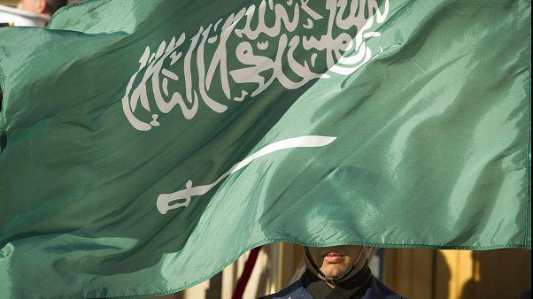 افزایش بیسابقه اعدام در عربستان سعودی