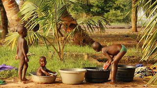 بعد ستين عاما على استقلال دولها.. إفريقيا لا تزال تبحث عن نموذج لتنميتها