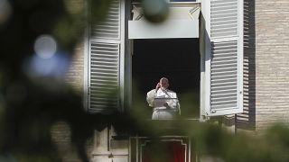 Attentato in Somalia, Papa Francesco prega per le vittime