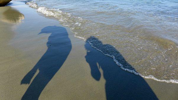 Κύπρος: Βρέθηκε η τέφρα του 19χρονου