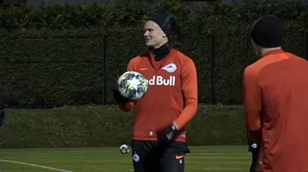 Szoboszlai Dominik csapattársa a Dortmundban folytatja