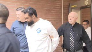 Accusa di tentato omicidio per l'aggressore in casa di un rabbino a New York
