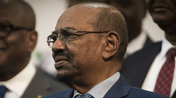 السودان: النيابة العامة تطلب من مدير جهاز الأمن في عهد البشير بتسليم نفسه للعدالة