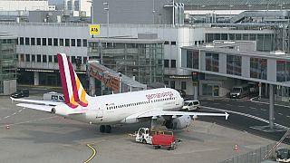 Germanwings : grève de trois jours dans le ciel allemand