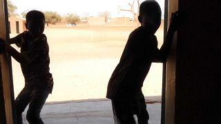 الأمم المتحدة توثق أكثر من 170 ألف انتهاك جسيم ضد الأطفال خلال العقد الحالي
