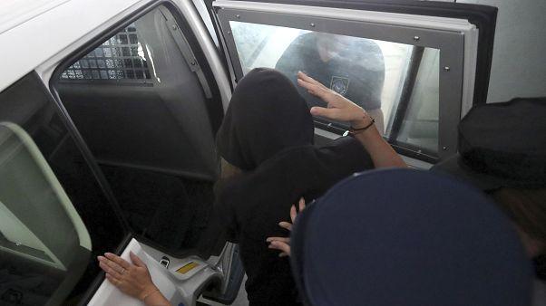 Κύπρος: Ένοχη η 19χρονη για ψευδή καταγγελία βιασμού
