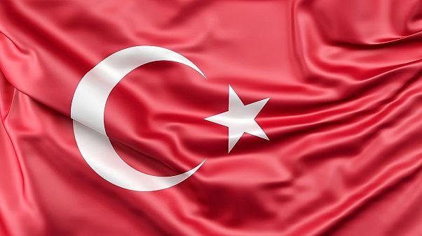 تركيا تعتقل 147 مشتبها بانتمائهم إلى تنظيم داعش