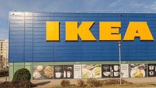 Januártól nem forgalmaz egyszer használatos műanyagokat az IKEA
