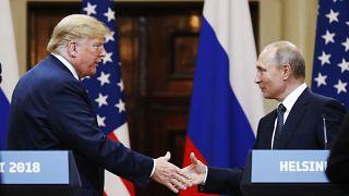 Russia: sventato attacco Isis grazie agli Usa