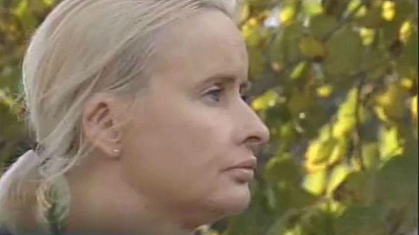 Κύπρος: Ο κλέφτης αποκάλυψε στη μητέρα πού ήταν η τέφρα του γιου της