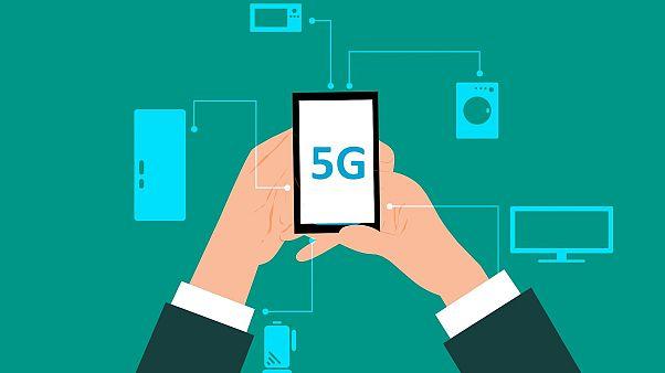 Τι είναι το δίκτυο 5G; - Όλα όσα πρέπει να γνωρίζετε