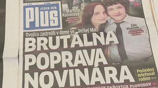 Elítélték a Kuciak-gyilkosság egyik szervezőjét