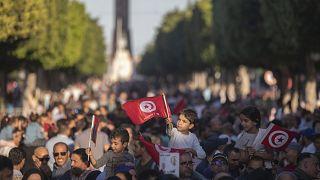 """أي مراكز احتلتها الدول العربية في تقرير الحريات السنوي من """"فريدم هاوس""""؟"""