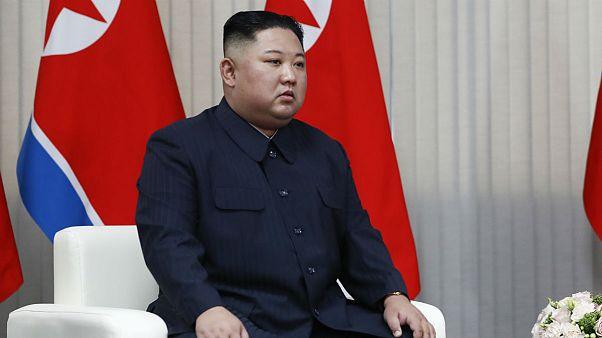 سخنرانی ۷ ساعتۀ کیم جونگاون؛ افزایش احتمال تغییر دیپلماسی هستهای پیونگیانگ