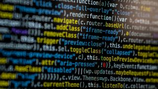 Microsoft, Kuzey Kore bağlantılı bilgisayar korsanlarının hassas bilgileri çaldığını duyurdu