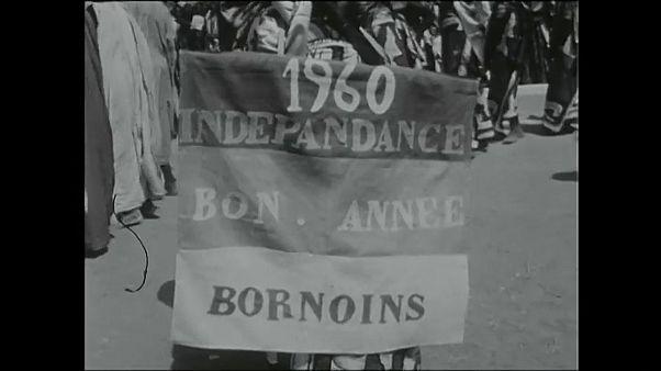 60 anni fa il Camerun era il primo paese centroafricano a staccarsi dalla Francia