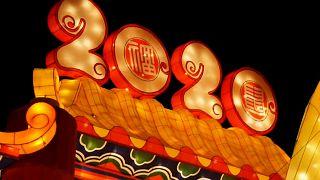 A Patkány éve, 2020 jólétet ígér a kínai horoszkóp szerint