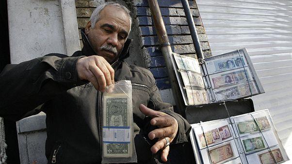 افت ۲۱ درصدی ارزش برابری ریال در سال ۲۰۱۹؛ کدام ارز بیش از همه گران شد؟