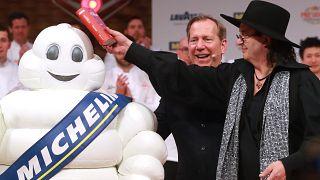 Marc Veyrat a perdu son procès contre le guide Michelin qui lui avait retiré sa troisième étoile