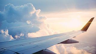 قطاع الطيران عام 2019 .. رحلات قياسية وانهيار شركات ووقف إنتاج طائرات