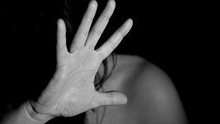 Kadın cinayetleri 2019 raporu: 474 kadın erkekler tarafından öldürüldü