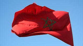القضاء المغربي يصدر قراراً بالإفراج عن الصحافي عمر راضي
