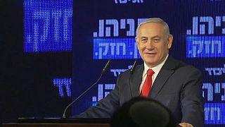 Netanyahu di nuovo premier? La parola alla Corte suprema israeliana