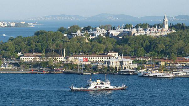کانال استانبول؛ مقاومت اماماوغلو در برابر بلندپروازیهای پرهزینۀ اردوغان
