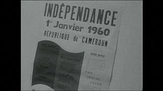 Kamerun: 60 Jahre Unabhängigkeit