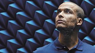Komunikasyon devi Ericsson 2030'da hangi teknolojik gelişmelerin trend olacağını araştırdı