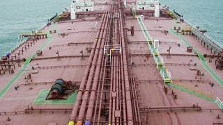 Δεξαμενόπλοιο(ΑΡΧΕΙΟΥ)