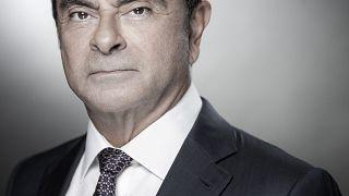 Chi è Carlos Ghosn